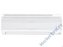 Сплит-система Mitsubishi Electric MS-GF50VA/MU-GF50VA (только охладжение)