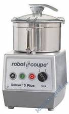 Бликсер Robot Coupe Blixer 5 Plus